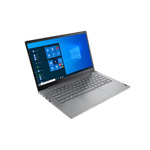 """Lenovo ThinkBook 14 G2 Intel Core i7-1165G7 (2.8GHz up to 4.7GHz, 12MB), 8GB DDR4 3200MHz, 512GB SSD, 14"""" FHD (1920x1080) IPS AG, Intel Iris Xe Graphics, WLAN, BT, FPR, 720p Cam, 3 cell,"""