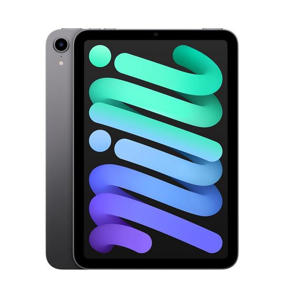 Таблет Apple iPad mini 6 (MK893HC/A)