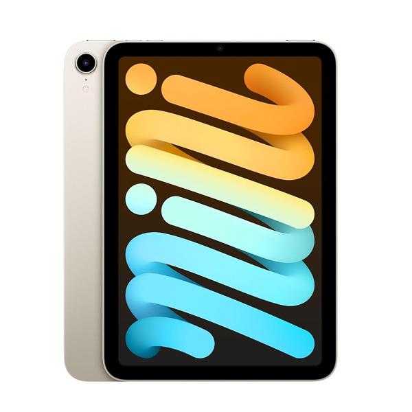 Таблет Apple iPad mini 6 (MK8C3HC/A)