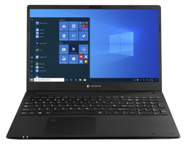 Лаптоп Dynabook Toshiba Satellite Pro L50-G-1CD (PBS12E-08F024G6)