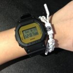 Casio G-Shock - DW-5600BBMB-1ER