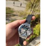 Casio G-Shock Wave Ceptor Solar Bluetooth - GST-B200-1AER