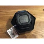 Casio G-SHOCK Tough Solar - GX-56BB-1ER
