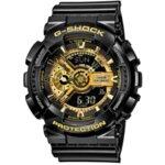 Casio - G-Shock GA-110GB-1AER