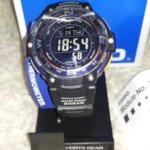 Casio - SGW-100-2B