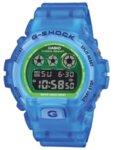 Casio G-Shock Trending Digital - DW-6900LS-1ER-Copy