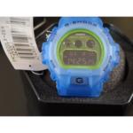 Casio G-Shock Trending Digital - DW-6900LS-2ER