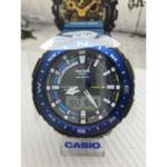 Casio Pro Trek PRT-B70-2ER
