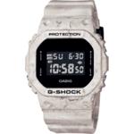 Casio G-Shock DW-5600BB-1ER-Copy