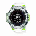 Casio G-Shock G-Squad GBD-H1000-1A4ER-Copy