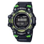 Casio G-Shock GBD-100SM-1A7ER-Copy