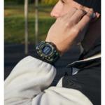 Casio G-Shock GBD-100SM-1ER