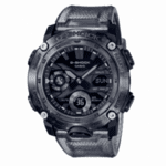 Casio G-Shock GA-2000WM-1AER-Copy
