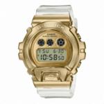 Casio G-Shock GM-6900SCM-1ER-Copy