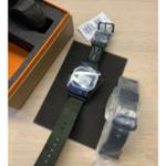 Casio G-Shock GM-5600EY-1DR