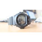 Casio G-Shock  GB-6900B-1ER