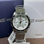 Casio Edifice EFV-540D-1AVUEF-Copy