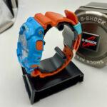 Casio G-Shock GA-110DC-2A7ER-Copy