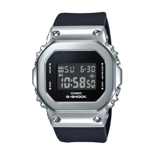 Casio G-Shock GM-S5600-1ER
