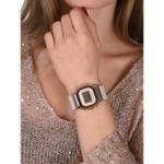 Casio G-Shock GM-S5600PG-1ER-Copy