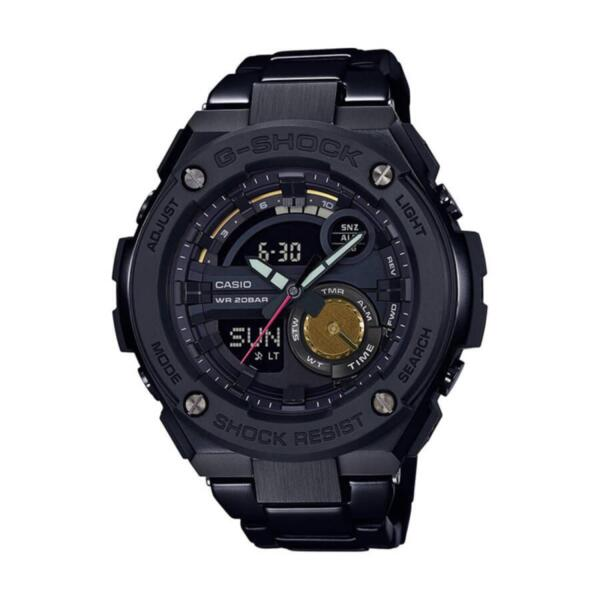 Casio - G-Shock GST-200RBG-1AER