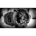 Casio G-Shock  GBA-800-1AER-Copy