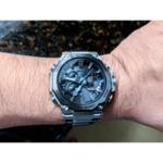 Casio G-Shock MTG-B2000B-1A2ER-Copy
