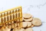 Златни монети освободени от ДДС през 2021 година