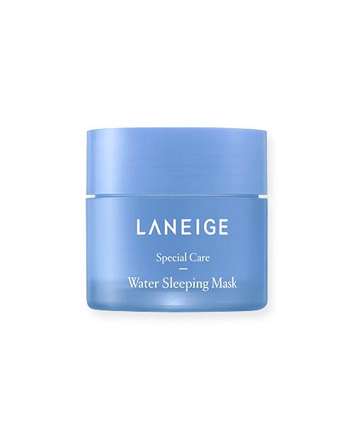 Laneige [mini] нощна маска за лице (15ml)