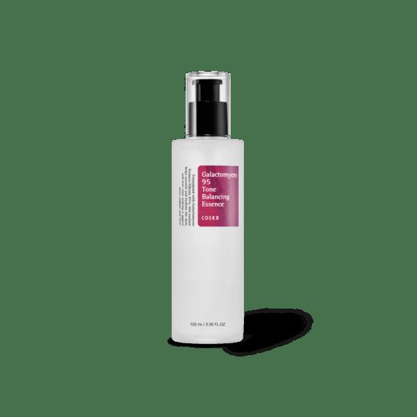 Cosrx есенция с 95% галактомицес (100 ml)