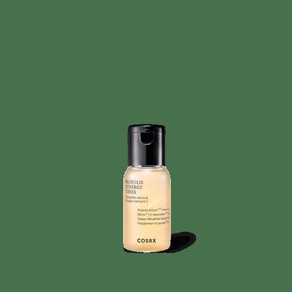 Cosrx тонер с екстракт от прополис и мед (50ml)