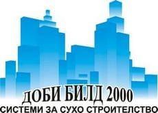 dobi2000.com