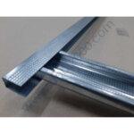 Профил KNAUF CD Optimum 49/15 /3000 мм деб. 0,6