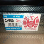 KNAUF Super Magnum Plus® CW50