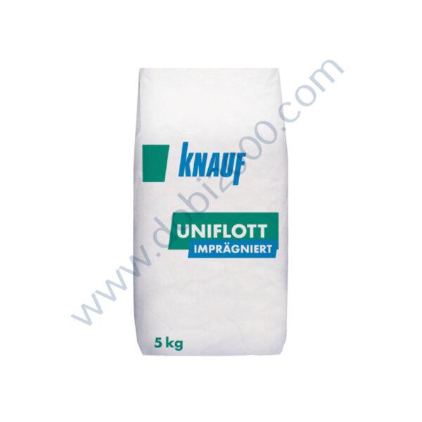 KNAUF Унифлот импрегниран 5 кг.