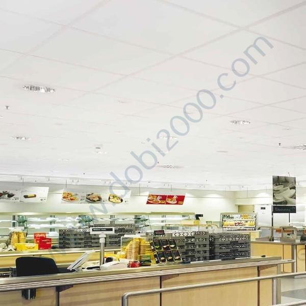 Пана Retail прав борд 12мм
