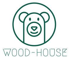 Детски дървен магазин 53017