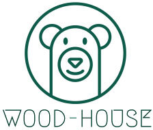 wood-house.bg