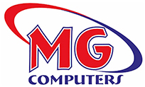 mgcomputers