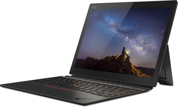 Лаптоп Lenovo ThinkPad X1 Tablet Touchscreen
