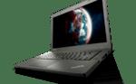 Лаптоп Lenovo ThinkPad T440p