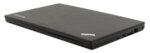 Лаптоп Lenovo ThinkPad X250