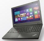 Лаптоп  Lenovo ThinkPad T550