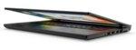 Лаптоп  Lenovo ThinkPad T470