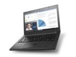Лаптоп Lenovo ThinkPad T460s