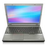 Лаптоп Lenovo ThinkPad W540