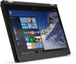 Лаптоп Lenovo ThinkPad Yoga 460 Touchscreen