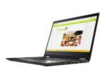 Лаптоп  Lenovo ThinkPad Yoga 370 Touchscreen