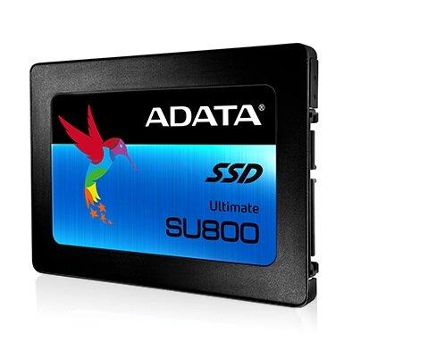 SSD Adata SU800 3D NAND 512GB