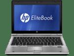 Лаптоп HP EliteBook2570p